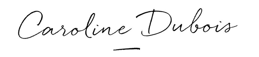signature-medium